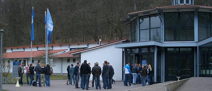 Infos zur Weiterbildung zum Betriebswirt im KFZ-Gewerbe – für Deine Karriere!
