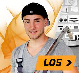 Zur Webseite AutoBerufe.de
