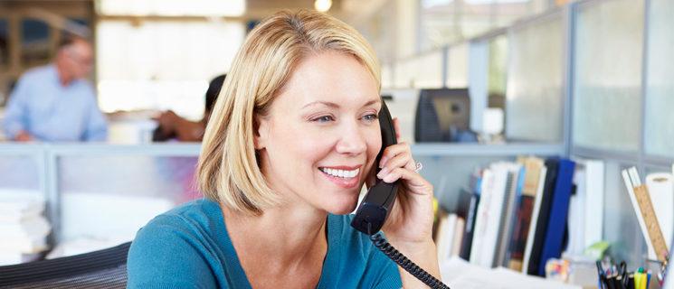 Kundenbeschwerden– so bleibt Ihr ruhig!