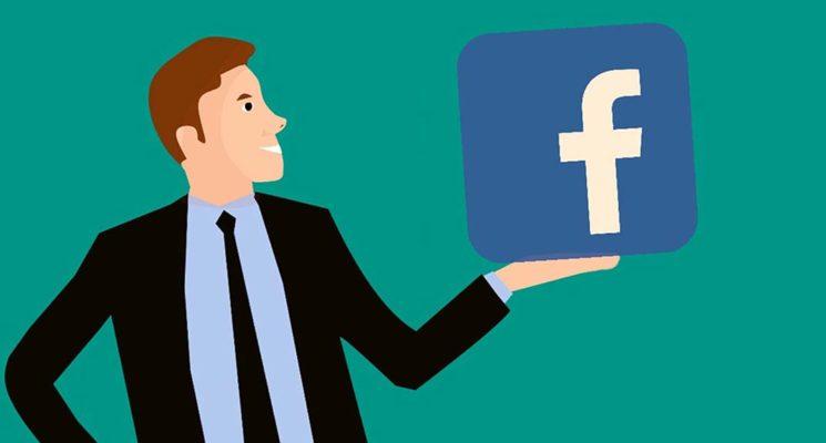 Soziale Netzwerke: So solltest Du Dich im Netz (nicht) präsentieren
