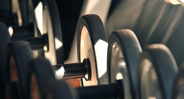Sport neben der Ausbildung? So hältst du dich trotz wenig Zeit fit