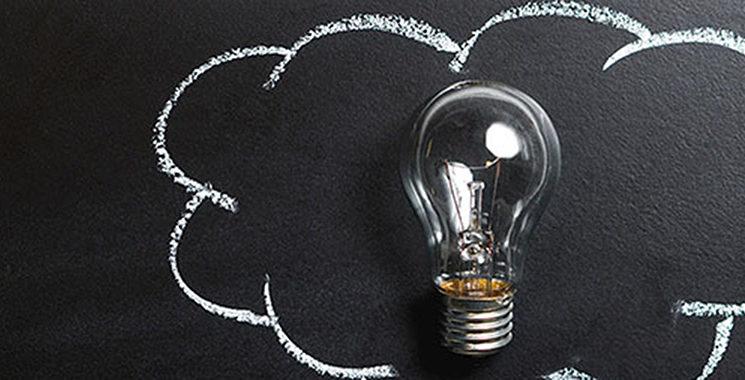 Gehirnjogging: So kannst du dir mehr merken + besser lernen