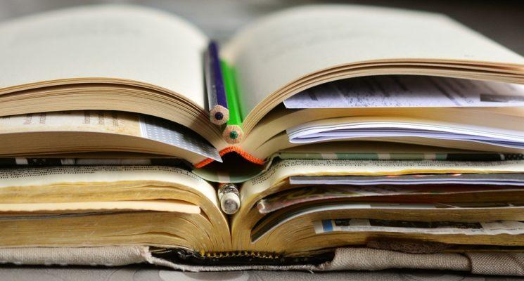 Tests, Klausuren, Prüfungen – Wie bereite ich mich vor?