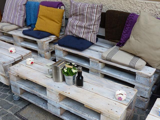 10 Gunstige Deko Ideen Fur Deine Erste Wohnung