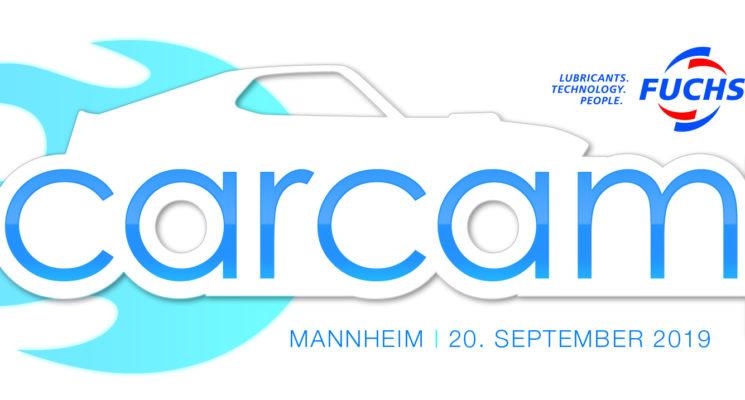CarCamp 2019 – Die (UN)Konferenz der Kfz-Branche