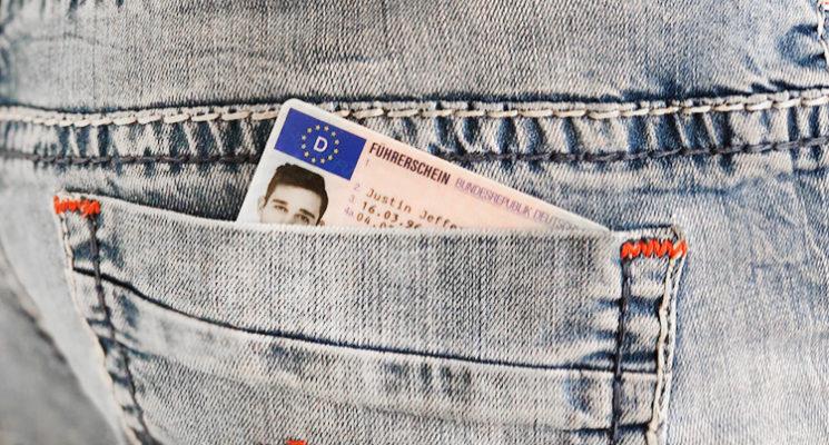Der Internationale Führerschein – Wann, Wo und Warum