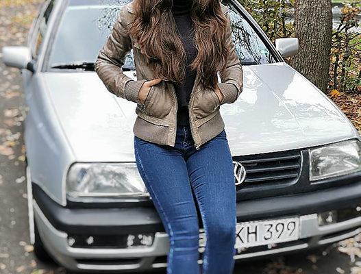 Eine Frau, eine Idee und Kraftfahrzeugmechatronik (Gastbeitrag)