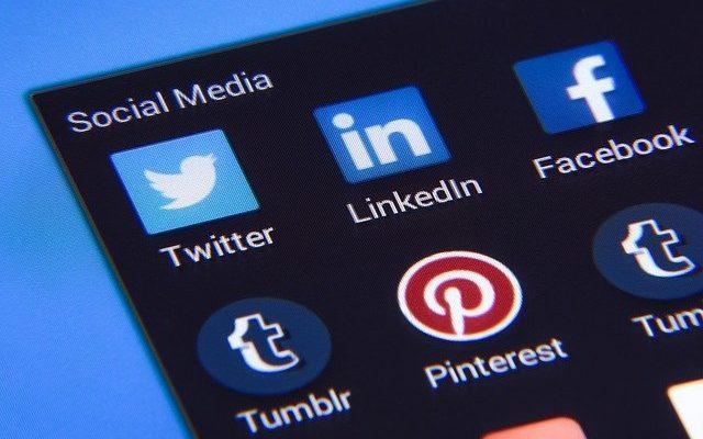 Deine Karriere pushen mit LinkedIn?