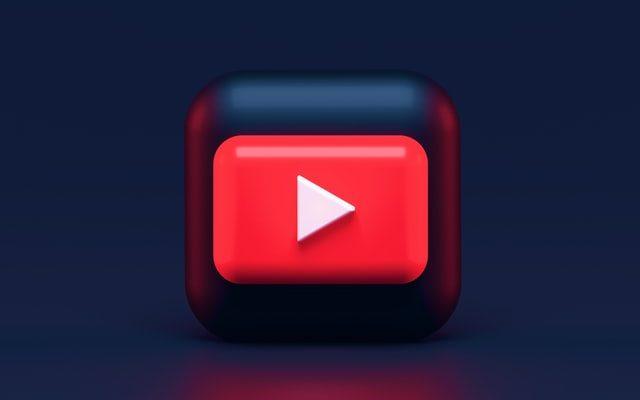 YouTube Hits Teil II – reinklicken und mitreden!